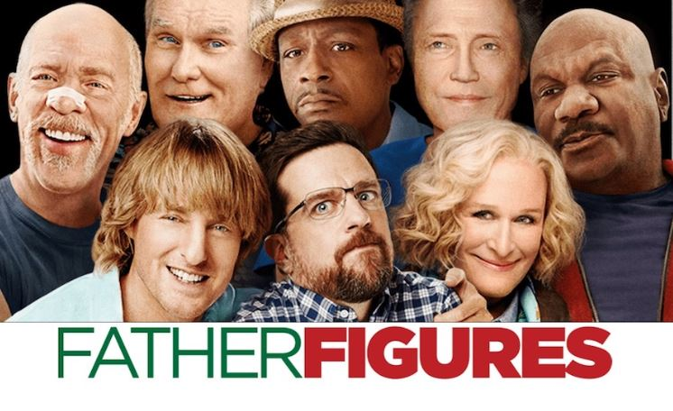 Movies_FatherFigures