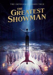 Movies_GreatestShowman_poster-214x300