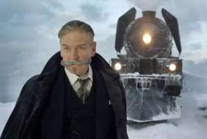 Movies_MurderOnTheOrientExpress_pic2-300x201