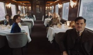 Movies_MurderOnTheOrientExpress_pic3-300x179
