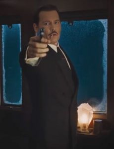Movies_MurderOnTheOrientExpress_pic4-230x300