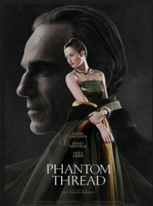 Movies_PhantomThread_poster-223x300