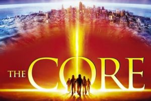 Movies_TheCore-300x202