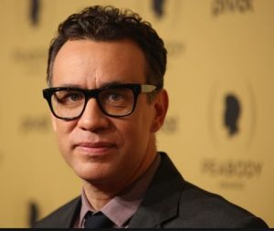 People_FredArmisen-300x253