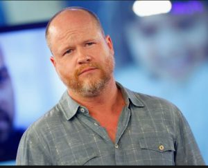 People_JossWhedon-300x243
