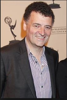 People_StevenMoffat