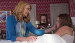 SharpObjects-ep07pic02-300x171