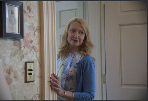 SharpObjects-ep07pic04