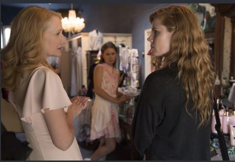 SharpObjects_Ep5