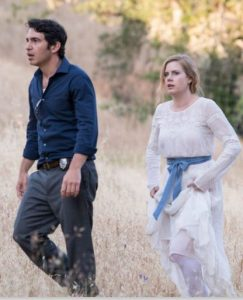 SharpObjects_Ep5Pic2-243x300