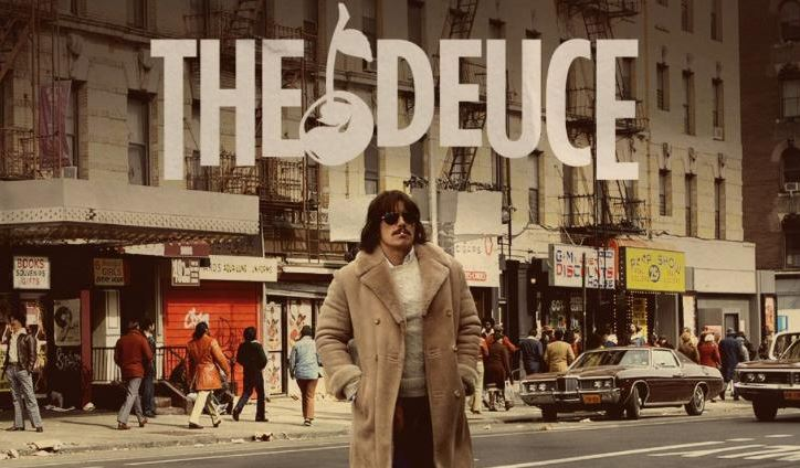 TheDeuceSeason2_pic1