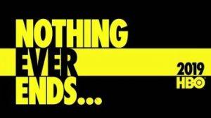 Watchmen_tagline-300x168