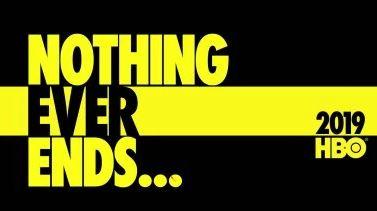 Watchmen_tagline