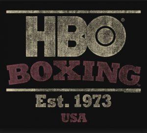 HBOBoxingpic2-300x272