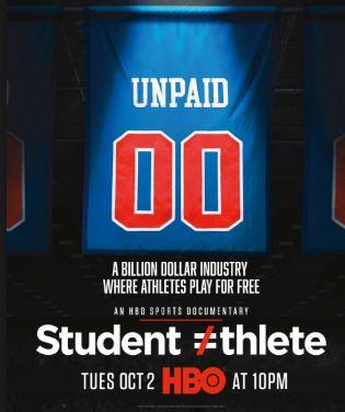 HBOSports_StudentAthlete