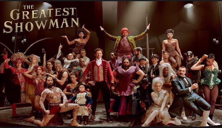 Movies_GreatestShowman_pic1