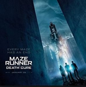 Movies_MazeRunnerDeathCure-295x300