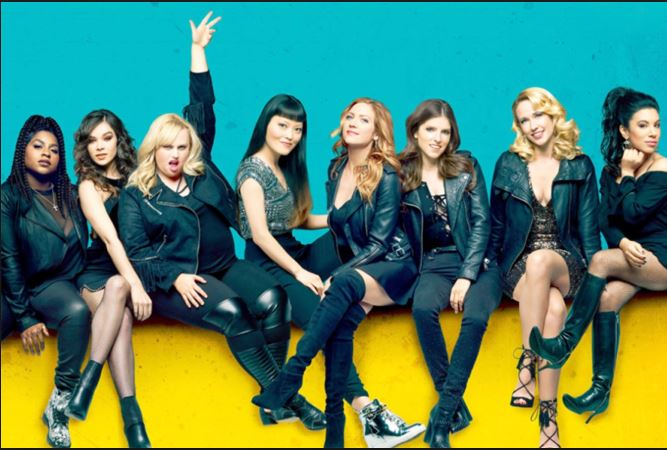 Movies_PitchPerfect3