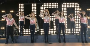 Movies_PitchPerfect3_pic1-300x154