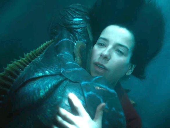Movies_TheShapeOf-Water