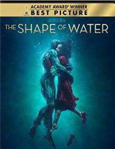 Movies_TheShapeOf-Water_BestPicture-231x300