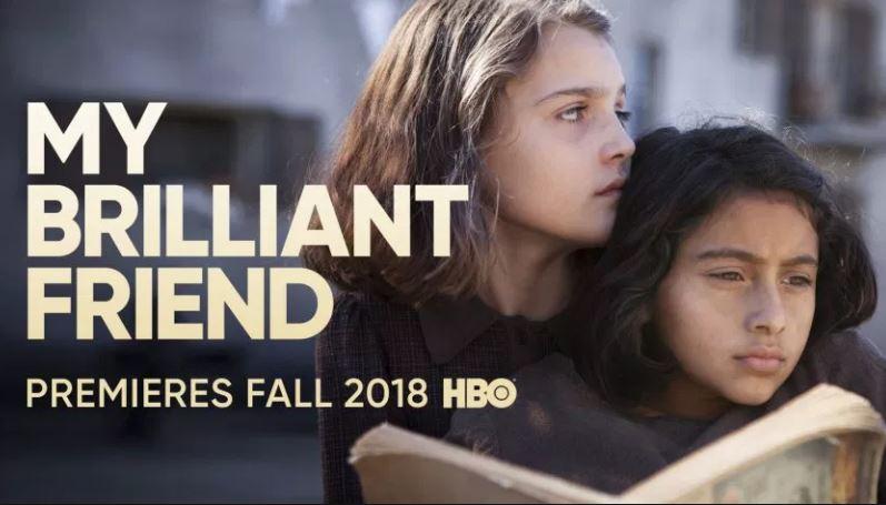 MyBrilliantFriend_November