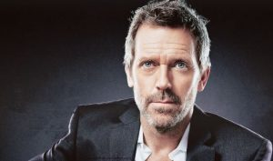 People_HughLaurie-300x177
