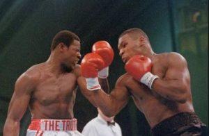 HBOBoxing_Tyson-300x196