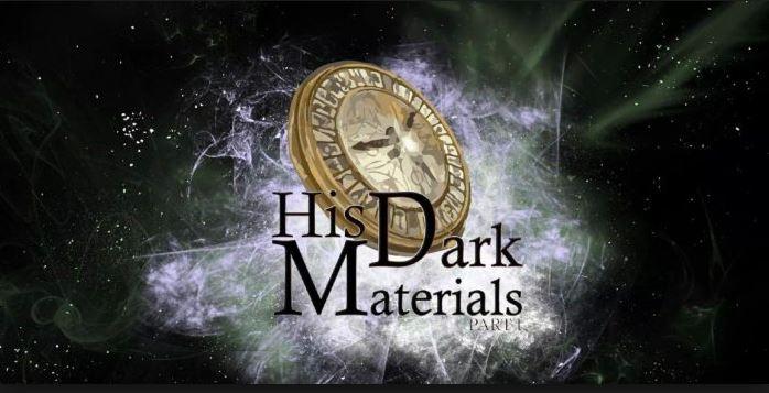 HisDarkMaterials_titlecard