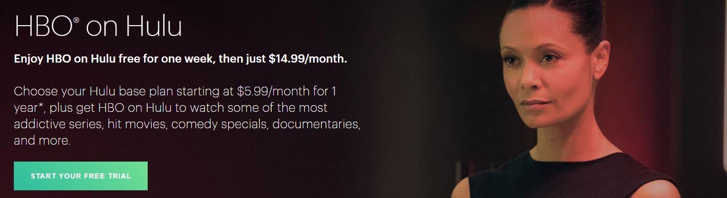 Hulu-with-free-hbo