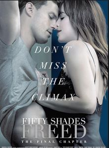 Movies_FiftyShadesFree