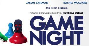 Movies_GameNight-300x158