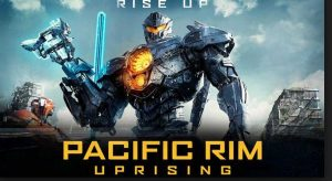 Movies_PacificRimUprising-300x164