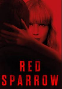 Movies_RedSparrow-210x300