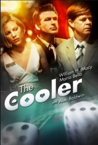 Movies_TheCooler-203x300