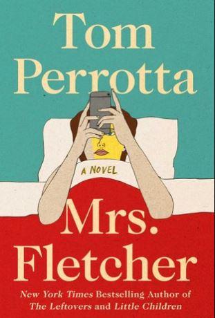 MrsFletcher_Book
