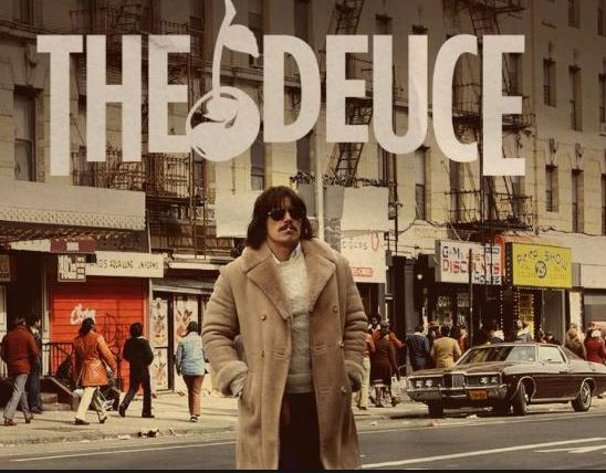 TheDeuce_S2