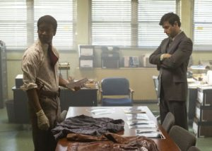 TheDeuce_S2Ep4_pic3-300x214