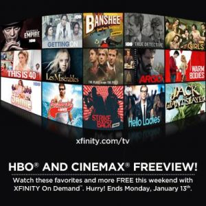 free-weekend-hbo-comcast-300x300