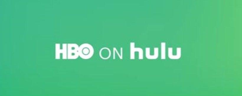 hbo-on-hulu-e1540408304888