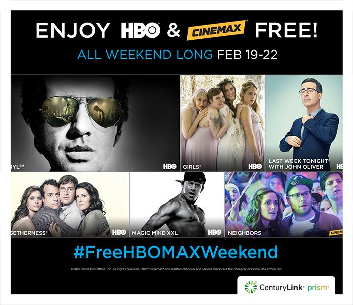 Free-HBO-MAX-Weekend