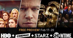 Free-HBO-on-DishTV-300x158