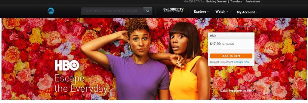 HBO-Directv-1024x343