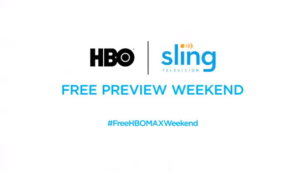 HBO-Free-Preview-Weekend