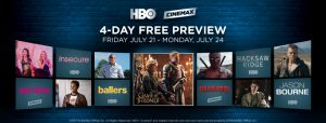 HBO-MAX-Freeview-300x114
