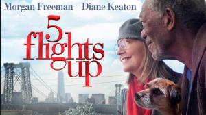 Movies_5FlightsUp-300x168