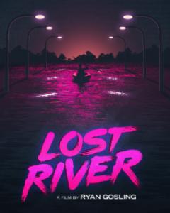 Movies_LostRiver-240x300