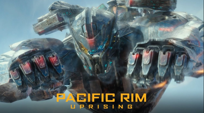 Movies_PacificRimUprising