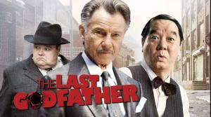 Movies_TheLastGodfather-300x167