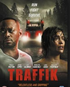 Movies_Traffik-242x300